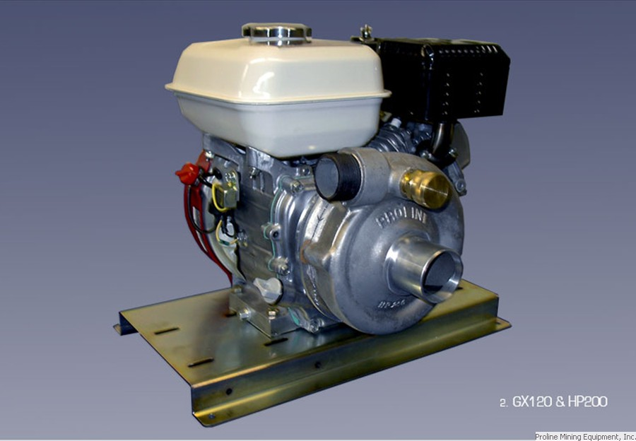 parts_access_engine_pump_combos_gx120_hp200_det