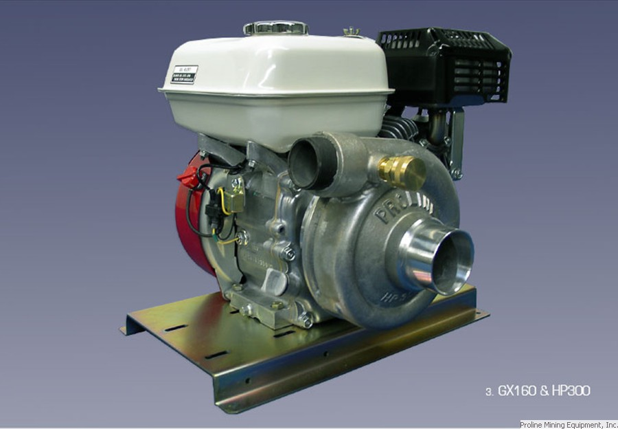 parts_access_engine_pump_combos_gx160_hp300_det
