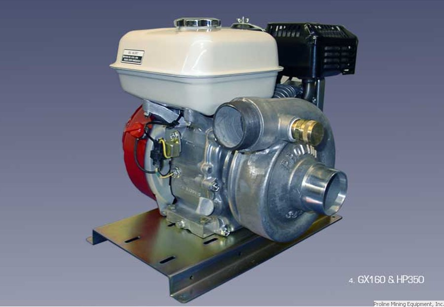 parts_access_engine_pump_combos_gx160_hp350_det