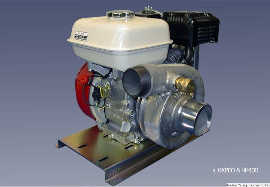 parts_access_engine_pump_combos_gx200_hp400_det