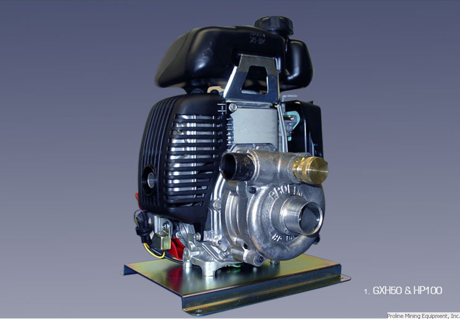 parts_access_engine_pump_combos_gxh50_hp100_det