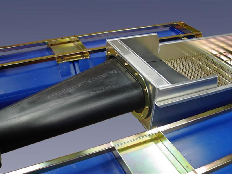 Proline Mining Equipment/Gold Dredges 5