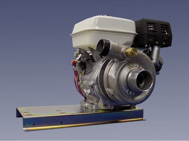 Gx270 Hp500: Honda Gx270 Engine Parts Diagram At Jornalmilenio.com
