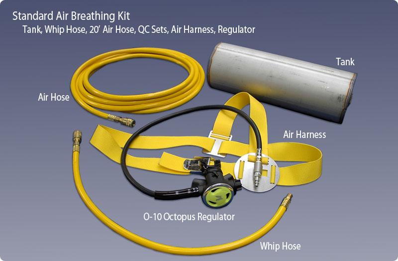 diving_equipment_air_breathing_kit_parts_lg dewalt wiring diagram dewalt accessories wiring diagram ~ odicis dewalt dw124 wiring diagram at bakdesigns.co