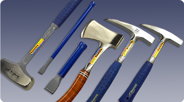 Estwing Tools